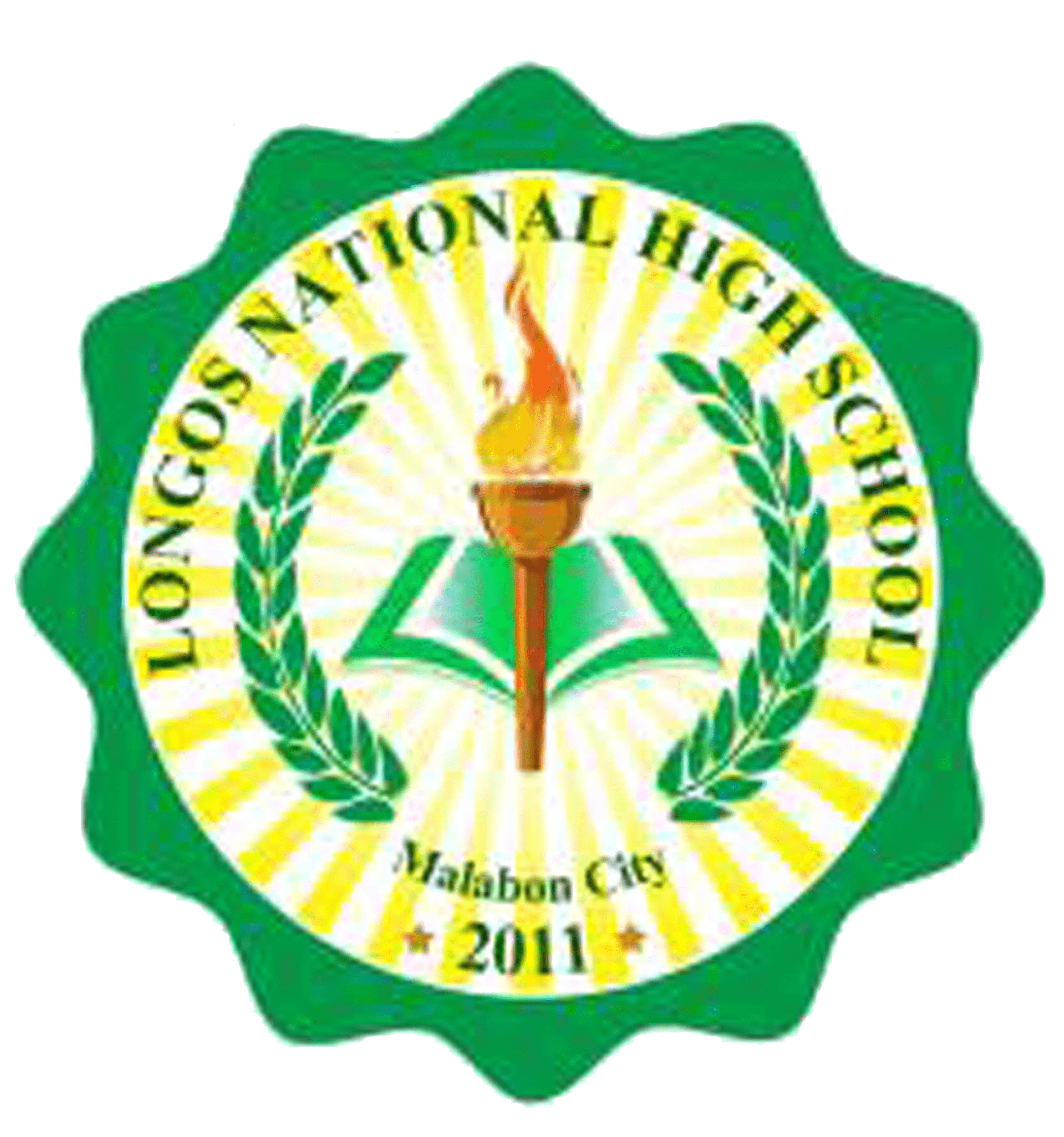 Longos National High School